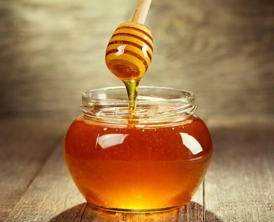 【视频】蜂蜜有哪些用途与功效?