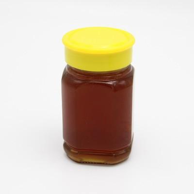原生态天然山花蜂蜜