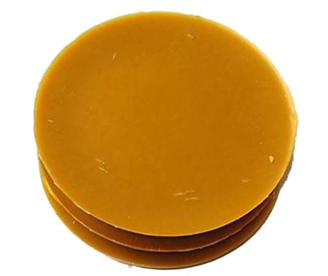 黄蜂蜡 蜂蜡化妆品 口红蜡 供应红木抛光蜡
