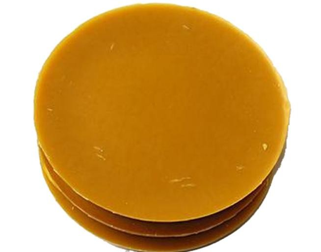黃蜂蠟 化妝品級黃蜂蠟 批發 護膚品原料蜂蠟