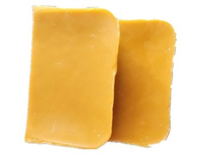 黄蜂蜡 颗粒蜂蜡 口红专用原料 家具抛光蜡