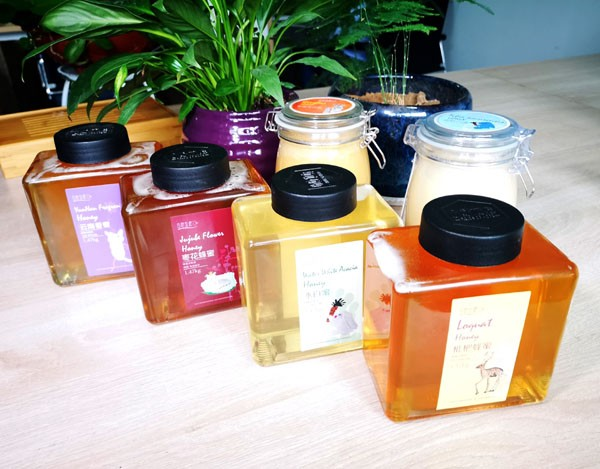 肠胃不好喝<em>什么</em>蜂蜜?蜂蜜对肠胃有好处吗?