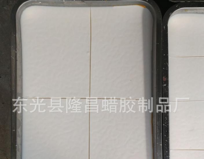 黄蜂蜡 美容泥灸天然蜂蜡 化妆品级食品级量大从优