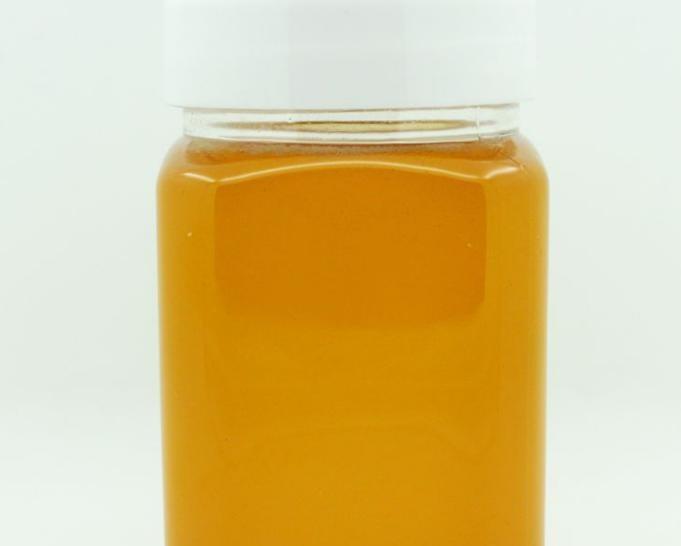 純正天然百花蜜野生土蜂蜜天然蜂蜜洋槐蜜棗花蜜油菜蜜