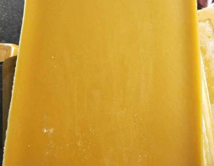 天然黄蜂蜡 文玩手串红木家具木工地板抛光蜡过线蜡 针线蜡