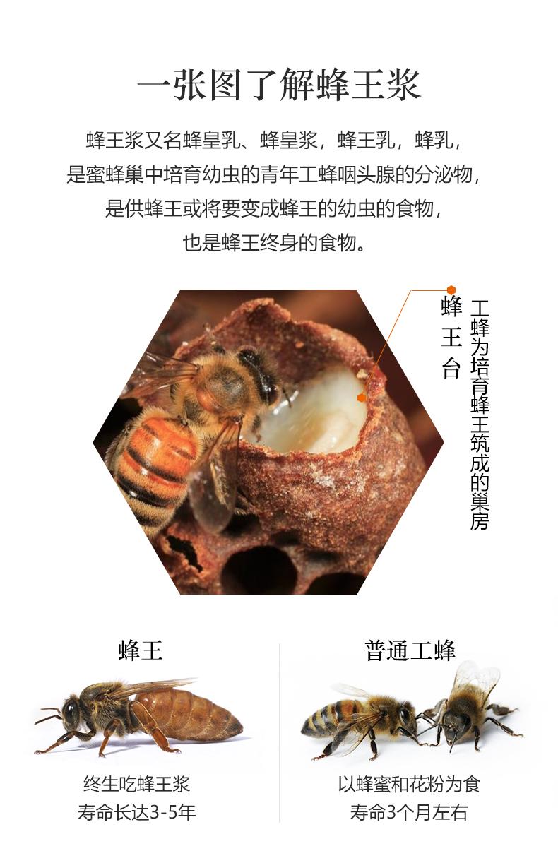 王漿790改字體_03.jpg