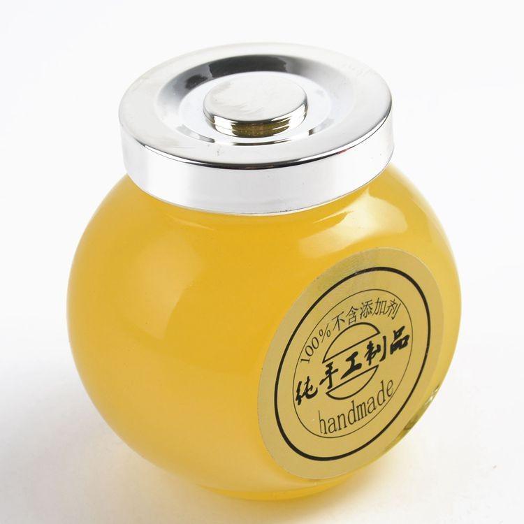 蜂蜜瓶生产厂家蜂蜜瓶批发