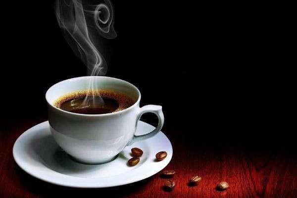 黑<em>咖啡</em><em>配</em><em>蜂蜜</em>能减肥吗?<em>蜂蜜</em>和<em>咖啡</em>能一起<em>喝吗</em>?