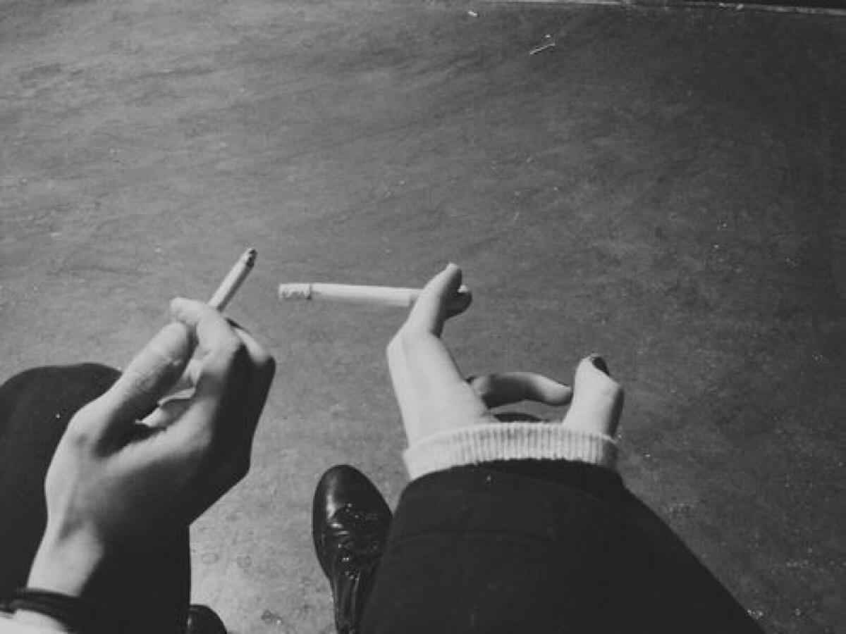 <em>抽烟</em><em>的<em>人喝</em></em><em>蜂蜜</em><em>水<em>好吗</em></em>?喝<em>蜂蜜</em>对<em>抽烟</em>人的<em>好处</em>?