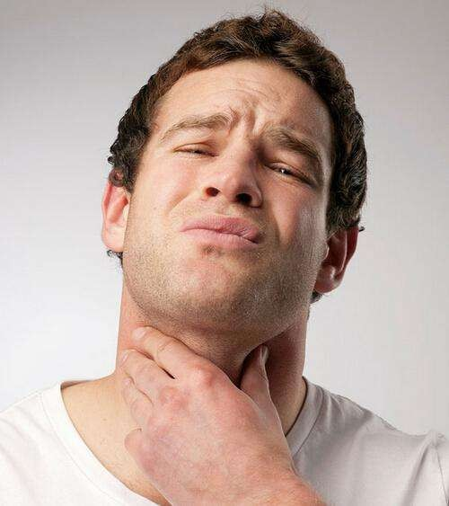 喉嚨沙啞喝<em>蜂蜜</em>有用嗎?喝<em>蜂蜜</em>水對喉嚨<em>好嗎</em>?