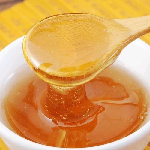 西安旺花养蜂专业合作社