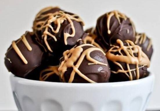 巧克力和<em>蜂蜜</em>水能同时<em>吃吗</em>?巧克力<em>能和</em><em>蜂蜜</em>水<em>一起</em><em>吃吗</em>?