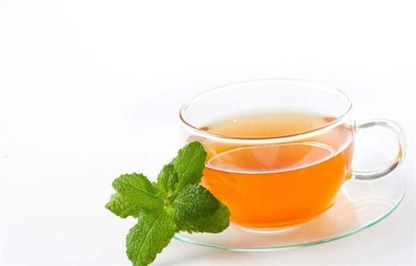 100ml水放多少蜂蜜?蜂蜜与水的比例怎样最好?