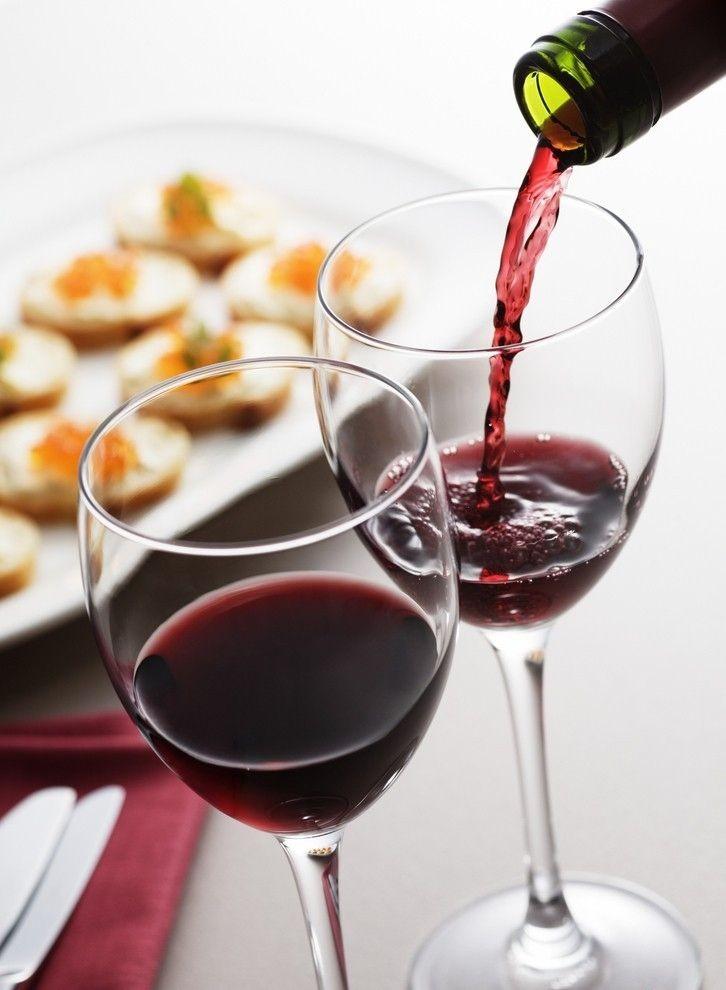 葡萄酒和<em>蜂蜜</em>混合能<em>喝<em>吗</em></em>?<em>红酒</em>里<em>可以</em><em>放</em><em>蜂蜜</em><em>吗</em>?